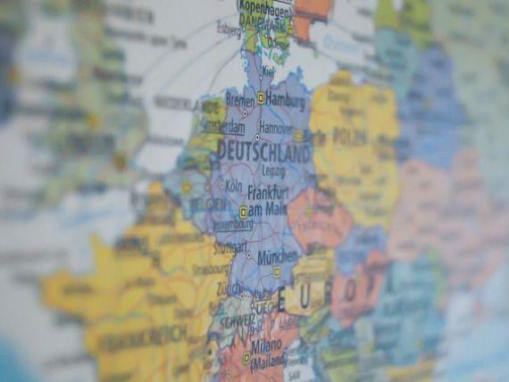 Rata somajului in zona euro a scazut la 10,5%, cel mai redus nivel din octombrie 2011