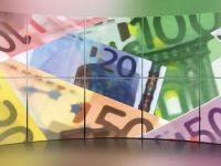 CE: O politica bugetara expansionista intr-un mediu de crestere puternica este ingrijoratoare. Reducerile fiscale si cresterile salariale imping deficitul peste 3%