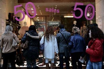 România a avut cea mai mare rată a inflației din UE, în februarie. În 18 state europene, prețurile au scăzut