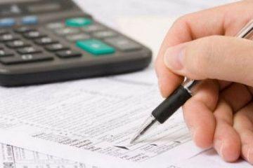 Ciolos: Relaxarea fiscala programata pentru 2017 ar pune presiune pe buget. Pastrarea deficitului sub 3% creste interesul strainilor pentru investitii in Romania