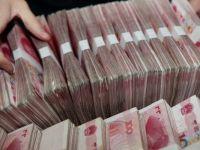 """Vin chinezii sa dezvolte Romania. Fond de investitii detinut de Eximbank China intra pe piata locala. """"Capitalul este ceea ce lipseste economiei de la Bucuresti"""""""