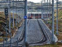 Regiotrans anunta reluarea curselor pe mai multe rute, dupa primirea certificatului de siguranta