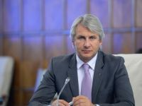 Cat castiga statul din impozitarea bascisului. Teodorovici: Din pacate, in Romania, cautam fiecare chichita si punem in umbra partea buna a unui act normativ