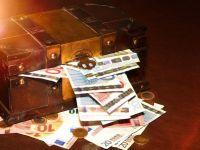 Radwan, Banca Mondiala: Averile oamenilor de afaceri si politicienilor arestati trebuie confiscate