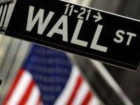 Bursa de la New York a avut una din cele mai slabe evolutii din lume, situandu-se doar inaintea Romaniei, Croatiei si Greciei