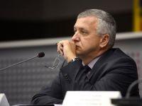 ANAF, raspuns pentru Iohannis: O tara nu poate functiona cu evaziune. Nu am luat bani doar la covrigarii