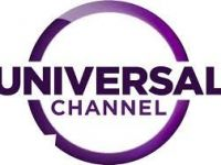 Universal Channel se retrage din Romania