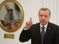 Presedintele Turciei vrea un al patrulea zbor zilnic Turkish Airlines spre Romania, unde exista peste 10.000 de firme cu capital turcesc. Cati bani fac turcii la Bucuresti