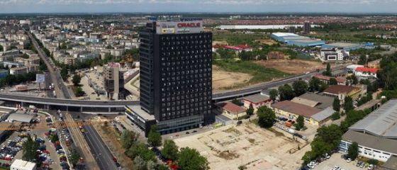 Diferente de 17.000 euro intre preturile apartamentelor de pe segmentul mediu-premium al Capitalei si cele din zonele marginase