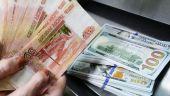 Cei mai bogați copii de oligarhi ruși. Fiul directorului Lukoil va moșteni o avere de 17 mld. dolari