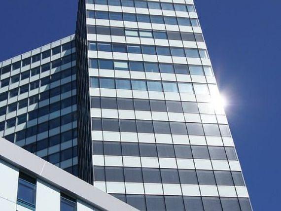 Fondatorii fondului de investitii NEPI lanseaza o noua companie, pentru dezvoltarea de proiecte imobiliare in ECE