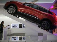 Guvernul francez vrea control mai mare asupra gigantului Renault, in schimbul unor investitii de peste 1 mil. euro