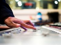 Norvegia, prima tara din lume care va renunta la radiourile FM, incepand din 2017