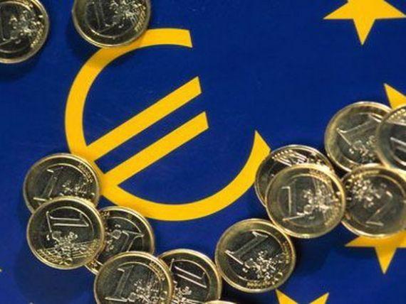 Cand intra Romania in zona euro. Grindeanu: Trecerea se poate face numai dupa ce veniturile romanilor vor fi comparabile cu cele din alte state UE
