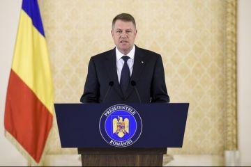 Razboi intre presedinte si premier, pe tema Codului Silvic. Iohannis:  Daca afirmatiile lui Victor Ponta se dovedesc false, acesta va raspunde pentru ele