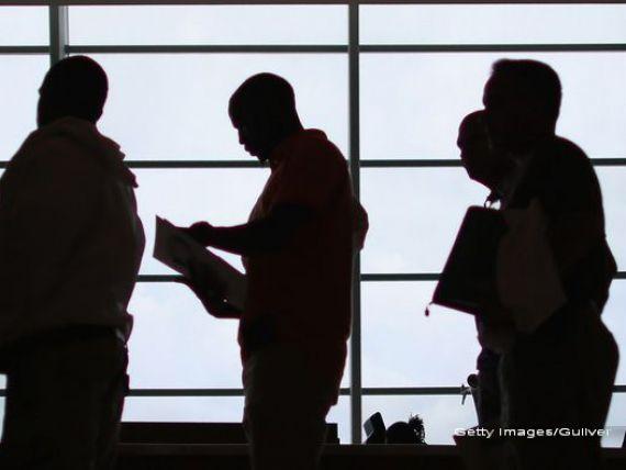 Bloomberg: Somajul redus submineaza modelul de crestere al Europei de Est, bazat pe mana de lucru ieftina