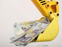 Guvernul lasa fara finantare sute de proiecte ale antreprenorilor debutanti. In ce conditii un SRL poate sa obtina 10.000 de euro, bani nerambursabili de la stat