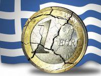 Grecia a intrat in incapacitate de plata. Tsipras mentine referendumul si indeamna grecii sa respinga acordul propus de creditori