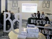 Primaria Capitalei a lansat obligatiuni de 2,22 mld. lei, la o dobanda sub 4%, pentru a refinanta imprumutul in euro cu care a construit Pasajul Basarab