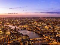 """Batalia pentru piata unica europeana. Ce prevede planul de iesire a Marii Britanii din UE. Germania: """"Londra nu va putea sa obtina doar ceea ce ii convine"""""""
