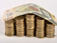 Carpatica Asig si-a gasit cumparator. Olandezii de la International Insurance Consortium au semnat pentru achizitionarea tuturor actiunilor