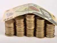 O persoana fizica intrata in insolventa pierde dreptul de a-si folosi banii si de a-si vinde casa