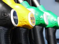 De la cele mai mici prețuri, aproape de media UE. Cât vor costa carburanții în România după majorarea accizelor, comparativ cu celelalte țări europene