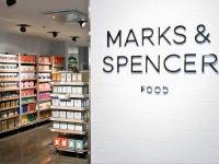 Retailerul britanic Marks & Spencer anunta deschiderea primului magazin M&S Food din Romania, in centrul comercial Plaza, urmat de inca unul in Mega Mall