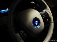 BMW vrea sa ajunga la 100.000 de masini electrice vandute, in 2017, si la 25% din totalul vanzarilor, pana in 2025