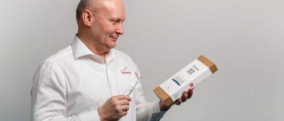 Bitdefender prezintă la CES din Las Vegas noua generație a dispozitivului de securitate Bitdefender Box, produs la Satu Mare