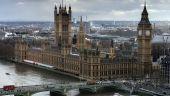 Rata somajului in Marea Britanie, cea mai redusa din ultimii 11 ani. Cresterea salariilor a depasit estimarile, iar numarul de angajati a ajuns la un nivel record