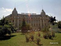 Curtea de Apel Bucuresti cere DIICOT si DNA sa verifice BCR pentru spalare de bani. Banca: Plangerea, facuta cu rea credinta de un denuntator care are de restituit 1 mil. euro