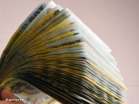 Nereguli mari la Ministerul Muncii. Curtea de Conturi arata ca milioane de lei s-au dus pe apa sambetei pentru indemnizatii si subventii acordate ilegal