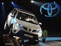 Cel mai mare producator auto din lume se asteapta la al treilea an consecutiv de profituri record. Unde se vand cel mai bine masinile Toyota