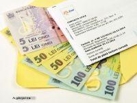 Enel raporteaza profit peste asteptari, pe fondul performantelor din America Latina ai ale diviziei de energie regenerabila. Ce castiguri au facut italienii in Romania