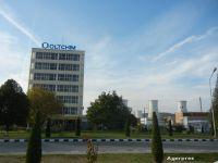 Consiliul Concurenţei analizează preluarea Oltchim de către Chimcomplex, cea mai mare tranzacție din Europa de Est din acest an