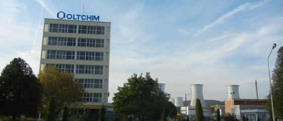 Comisia Europeana investigheaza daca stergerea datoriilor de la Oltchim a respectat normele UE privind ajutoarele de stat