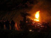 Confruntari armate la granita dintre Kosovo si Macedonia: 8 politisti si 14 membri ai unei grupari armate au murit. UE face apel la evitarea escaladarii violentelor