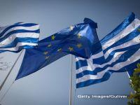 """Grecia """"se poate vinde"""" din nou. Atena a atras 2,5 mld. euro de pe piețele internaționale, pentru prima data după ieșirea din programul de salvare"""