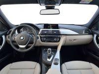 "BMW ""retrogradeaza"" la 3 pistoane. Noua Serie, consum de pana la 2 l/100 km. GALERIE FOTO"