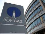 Gigantul de stat Romgaz a incheiat anul cu un profit de 1 mld. lei, in scadere fata de 2015