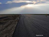 Primul pas catre autostrada spre Moldova. Transporturile au demarat procedura de achizitie publica pentru tronsonul Tg.Neamt-Iasi-Ungheni