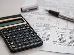 Guvernul s-a răzgândit în privința plății defalcate a TVA. Tudose: Va fi obligatorie doar pentru firmele aflate în faliment sau în insolvenţă