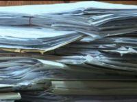 Numarul obiectelor de activitate si cel al angajatilor pe care ii poate avea un PFA sau intreprindere individuala va fi limitat, din 2017