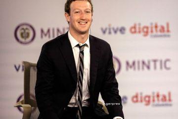 Mark Zuckerberg face primele declarații de la izbucnirea scandalului Cambridge Analytica și recunoaște că Facebook a greșit