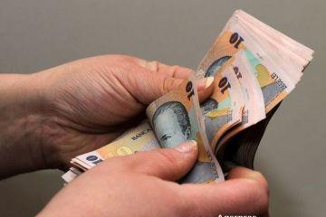 Angajatul din Romania care a incasat anul trecut 3,6 mil. euro salariu. Domeniul in care se castiga 1,3 mil. lei/luna