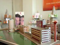 Cosmetice romanesti pe Coasta de Azur. Farmec deschide primul magazin de brand in Franta