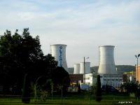 Chimcomplex Borzes vrea sa cumpere Oltchim si sa infiinteze Compania Romana de Chimie