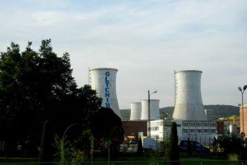 CE solicită României să recupereze ajutoare de stat de 335 mil. euro, acordate după privatizarea eșuată a Oltchim