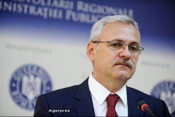 Liviu Dragnea demisioneaza din Guvern si de la sefia PSD, in urma condamnarii in dosarul  Referendumul .  Ma consider nevinovat, se creeaza un precedent periculos